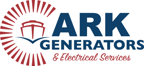 Ark Final Logo (Horizontal)