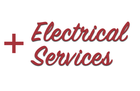 electrical-services-9
