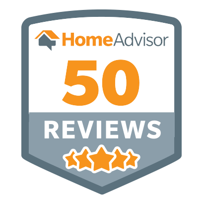 home advisor copy