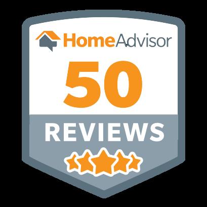 home advisor copy