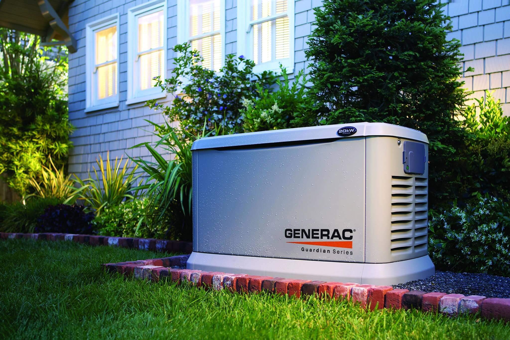 ARK Generator Services
